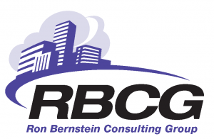 Ron Bernstein Consulting Group, LLC